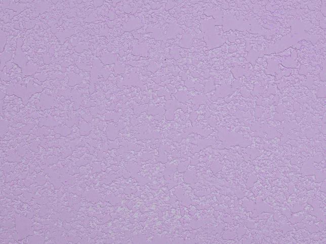 14紫水晶