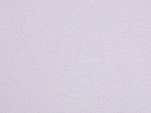 35丁香紫