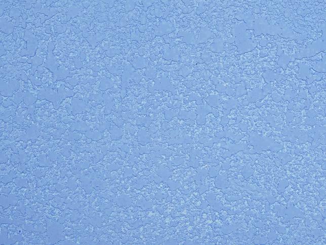 39海军蓝