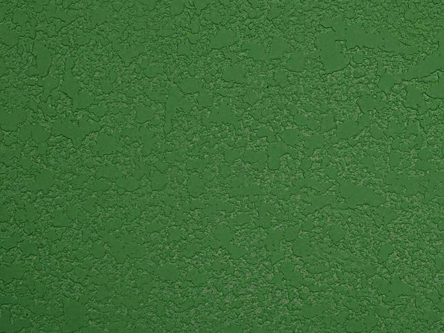 42宝石绿
